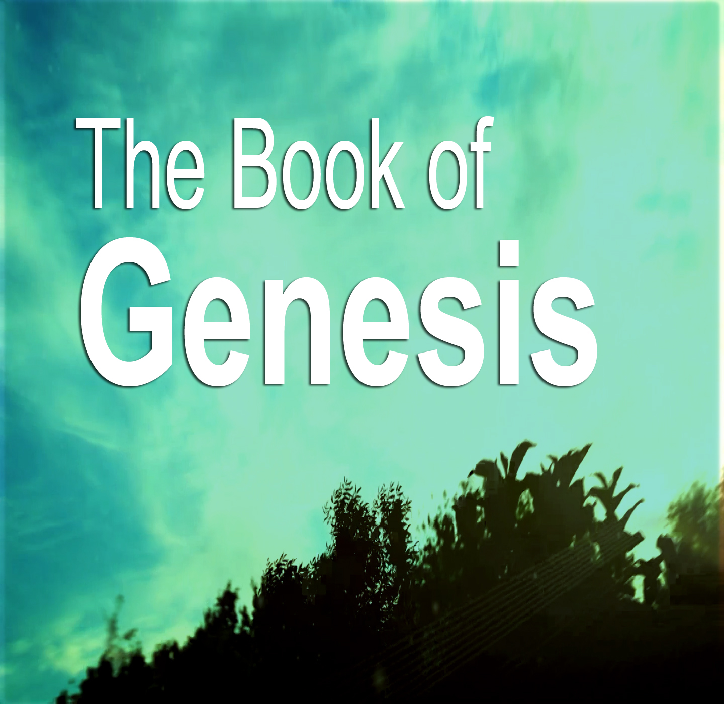 Image result for the book of genesis